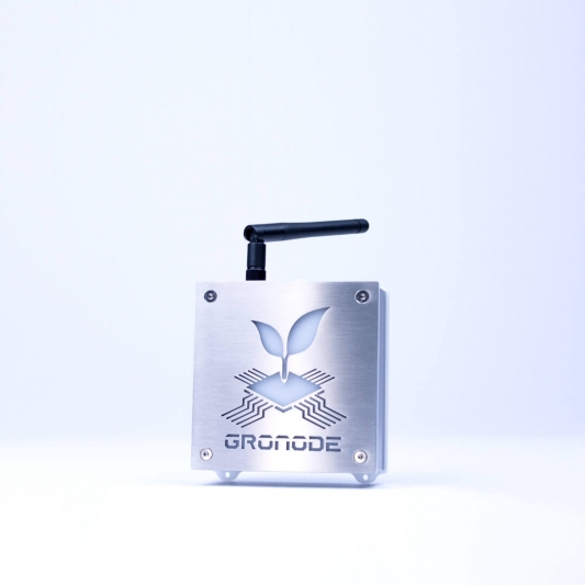 GroLab Pro Kit