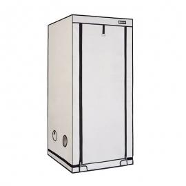 HomeBox Ambient Q80+ (80 x 80 x 180 cm)
