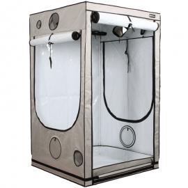 HomeBox Ambient Q120 (120 x 120 x 200 cm)