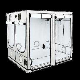 HomeBox Ambient Q200 (200 x 200 x 200cm)