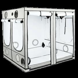 HomeBox Ambient Q240 (240 x 240 x 200cm)