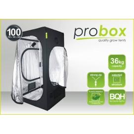 HighPro ProBox Classic 100 (100 x 100 x 200cm)