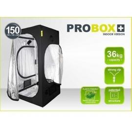 HighPro ProBox Classic 150 (150 x 150 x 200cm)