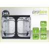 HighPro ProBox Classic 240L (240x 120x 200cm)
