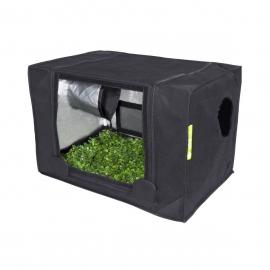 Armário Garden Highpro Probox Propagator S (60 x 40 x 40 cm)