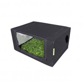 Garden Highpro Probox Propagator tent M (80 x 60 x 40 cm)
