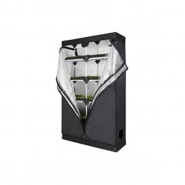 Armário Garden Highpro Probox Propagator XL (120 x 40 x 200 cm)