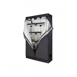 Garden Highpro Probox Propagator tent XL (120 x 040 x 200 cm)