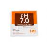 Solução de Calibração HM Digital pH 7.01 20ml