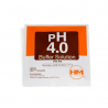 Calibration solution HM Digital pH 4.01 20ml