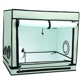 HomeBox Ambient R80S (80 x 60 x 70 cm)