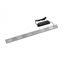 LED Vega Solux System - 1 bar (60W)