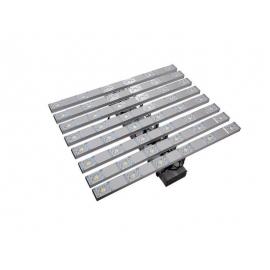 Sistema Solux LED Vega - 8 barras (480W)
