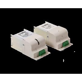 Balastro ElectroMagnético COMPACT 250W