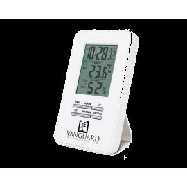 Digital TermoHigrometer Vanguard