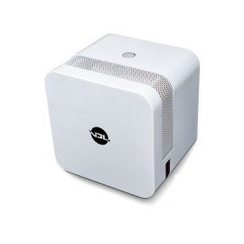 Dehumidifier Mini VDL