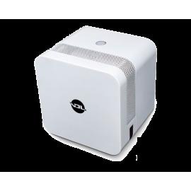 Mini Deshumidificador VDL
