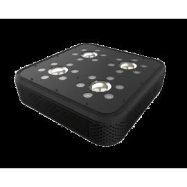 Solux LED Titan 4 - 120W