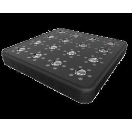 Solux LED Titan 16 - 480W
