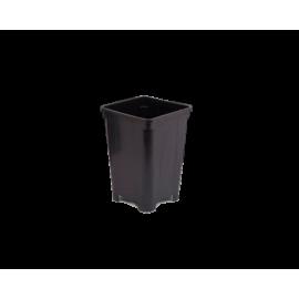Pot 2.4L (13.5x13.5x19cm)