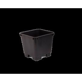 Maceta 5L (18.5x18.5x18.6cm)