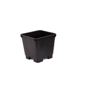 Pot 5L (18.5x18.5x18.6cm)