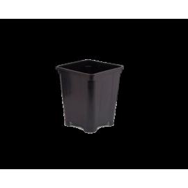 Pot 7L (18.7x18.7x25.6cm)