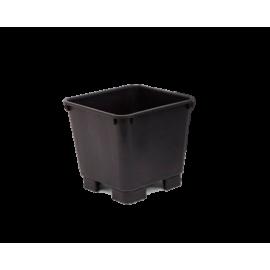 Maceta Cuadrada 7.25L (21x21x21.5cm)