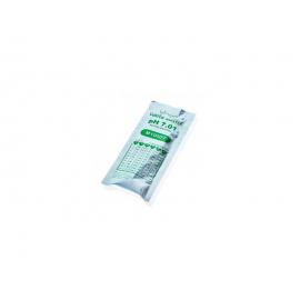 Solución de calibración WaterMaster pH 7.01 20ml