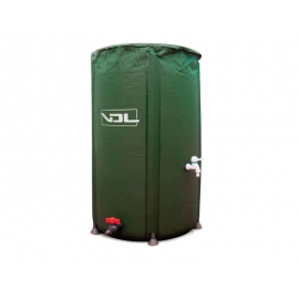 VDL Flexible Container (41x75CM) 98L