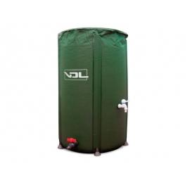 Depósito Flexível VDL (100x100CM) 780L