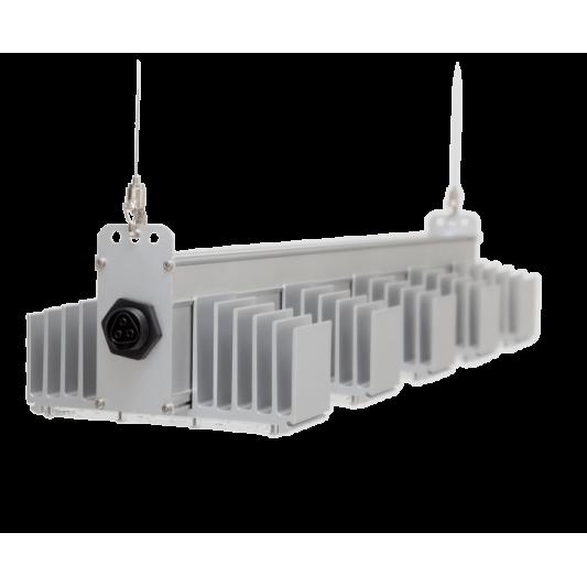 SANlight Q-Series LED Q6W-215W
