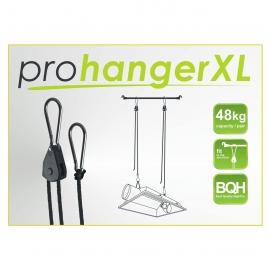 Prohanger XL Garden HighPro 48Kg (pair)