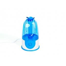 Humidifier SuperMist 4L VDL