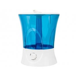 Humidifier MegaMist 8L VDL