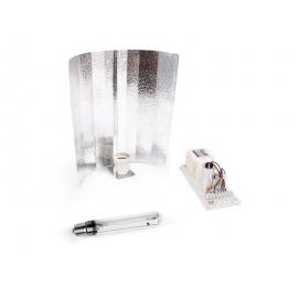 kit-polaris-600w-vanguard-stuco