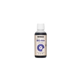 BioBizz Bio.pH+ 250mL-500mL