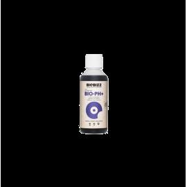 BioBizz Bio.pH+ 250mL-500mL