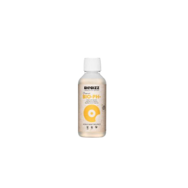 BioBizz Bio.pH- 250mL-500mL