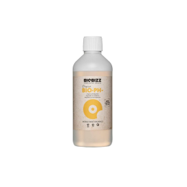BioBizz Bio.pH- 1L-5L