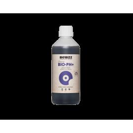 BioBizz Bio.pH+ 1L-5L