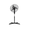 Cyclone Standing Fan 3 in 1 - 40cm