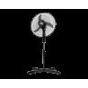 Ventilador Cyclone de Pie 3 en 1 - 40cm