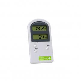 Garden Highpro Basic Thermohygrometer