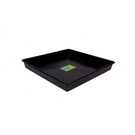 Garland Square Tray (80 X 80 X 12 CM)