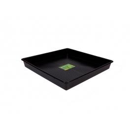 Garland Square Tray (100 X 100 X 12 CM)