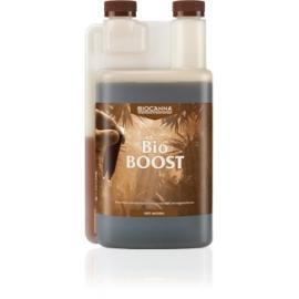 BioCanna Bio Boost 1-10L