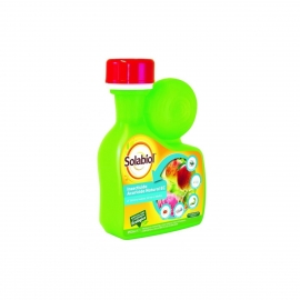 Solabiol Insecticide 250ml