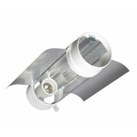 Reflector Cooltube 96% 125x400mm