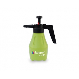 Keeper Garden Sprayer 1 L